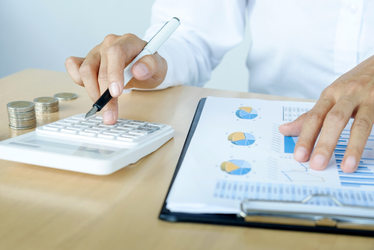 The Importance of Bookkeeping & Accounting