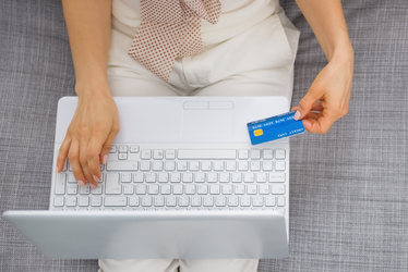 The Importance of Accepting Card Payments