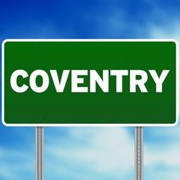 Flexible Virtual Address in Coventry