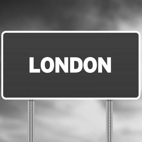Fixed Price Virtual Address in London